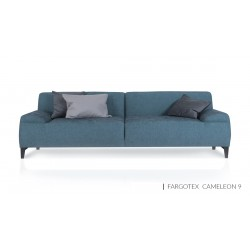 Crawe -  2 , 3 seats Italian sofa
