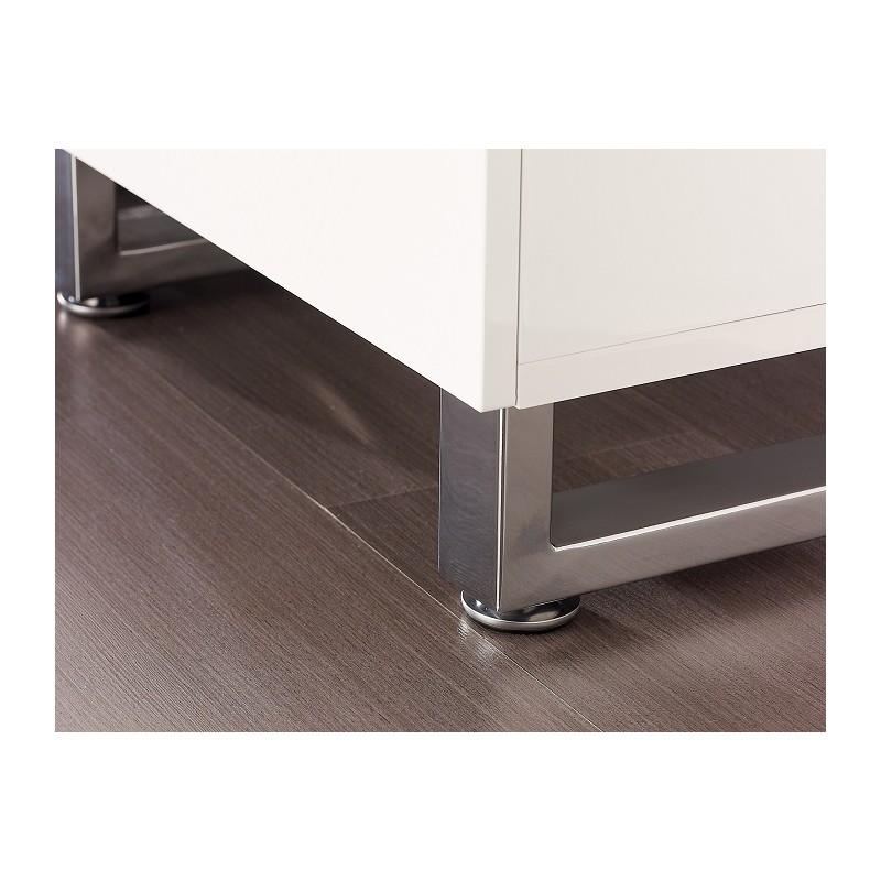 Sydney 166 Sideboard In High Gloss Furniture Sets Sena Home Furniture