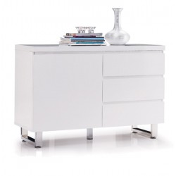 Sydney 111 - high gloss sideboard