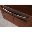 Riva 122cm assembled cabinet