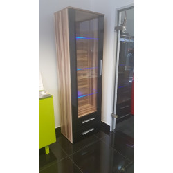 Neo display cabinet ex display