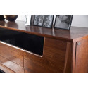 Maganda 182cm assembled sideboard