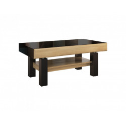 Maganda I extendable coffee table