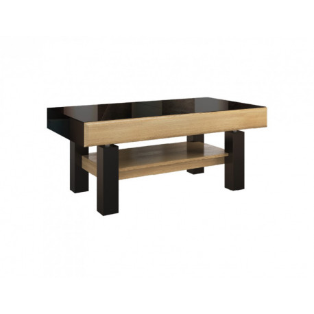 Maganda I extendable coffee table