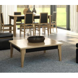 Maganda III coffee table