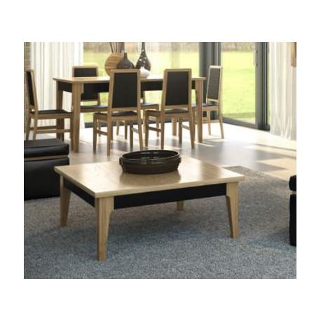 Maganda III coffee table