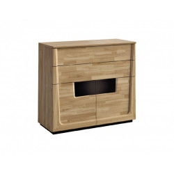 Maganda chest of drawer