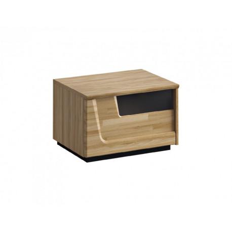 Maganda set of bedside cabinets