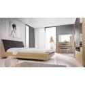 Maganda solid wood bed