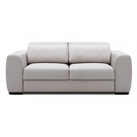 Palazzo 2 seater Sofa with sleeping option