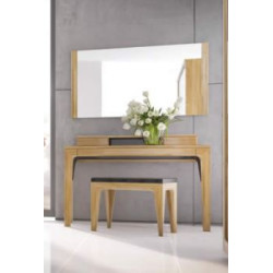Maganda dressing table