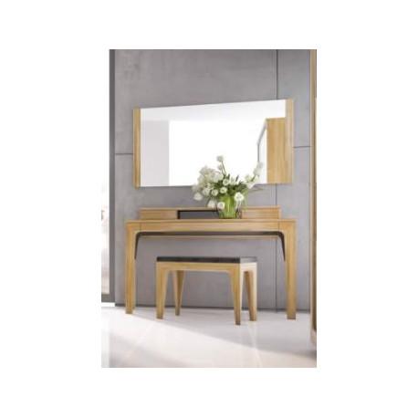 Maganda dressing table