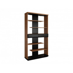 Vigo large bookshelf