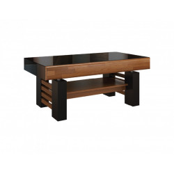Vigo I extendable coffee table