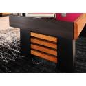 Vigo I extendable coffee table