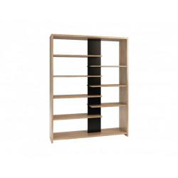 Corino I bookshelf