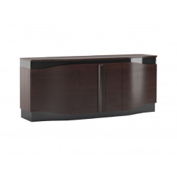Diuna four door sideboard