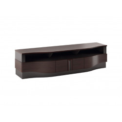 Diuna 182cm solid TV unit