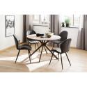 Firenza 120cm round table