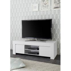 Arden 140cm modern TV stand