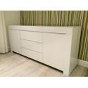 Amalia II - gloss sideboard