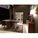 Merida large luxury display cabinet