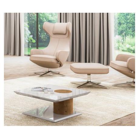 Merida luxury bespoke coffee table