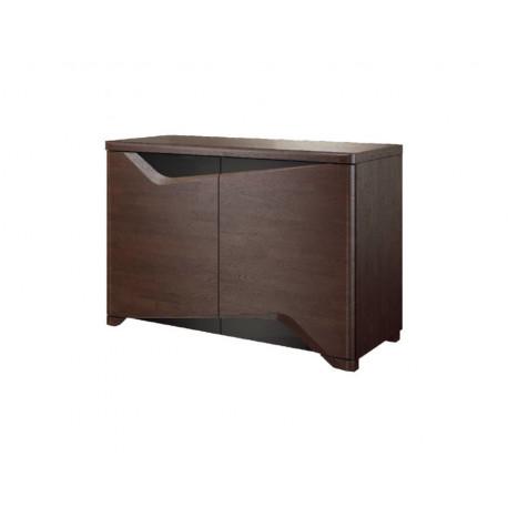 Rimini 122cm assembled cabinet