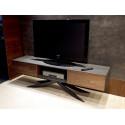 Ragno luxury TV Unit in ceramic finish