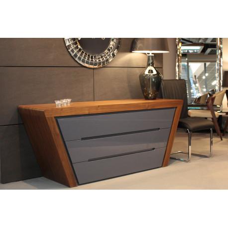 Vector- luxury bespoke Sideboard