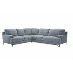Monday large luxury corner sofa
