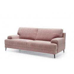 Monday luxury couch in various finishes