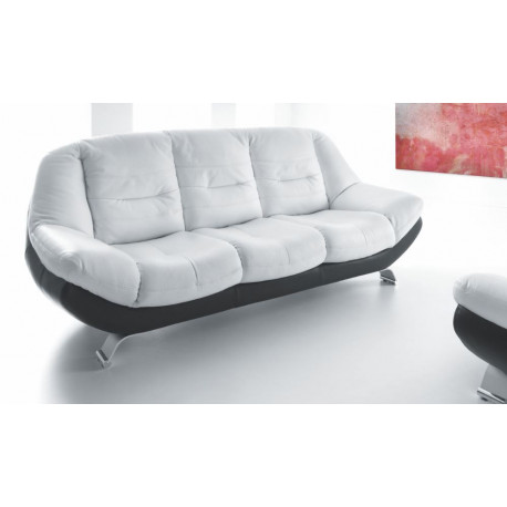 Mello luxury couch in various finishes