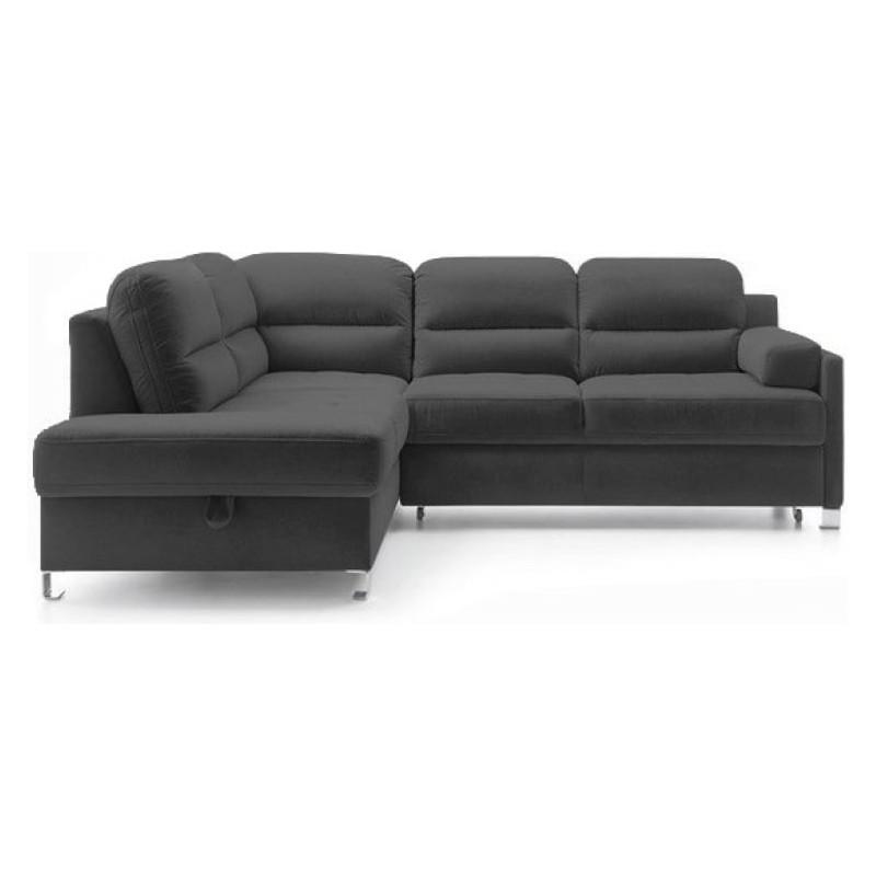 Fiorino Luxury Corner Sofa Bed Sofas 3896 Sena Home