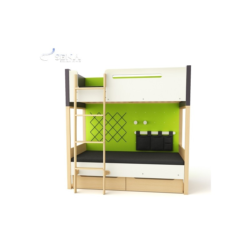 loft bedroom furniture uk 28 images loft beds for
