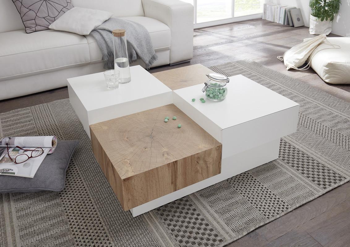 Pensa Matt Lacquer Coffee Table Coffee Tables 3965 Sena Home Furniture