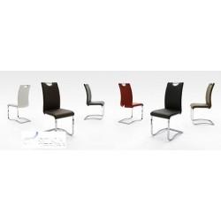 Koen - luxury dining chair