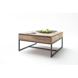 Dakar assembled coffee table