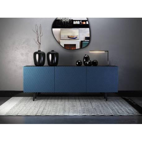 Melody luxury bespoke sideboard