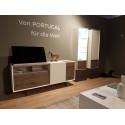 Fumme II luxury bespoke TV Unit