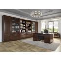 Bari office room composition