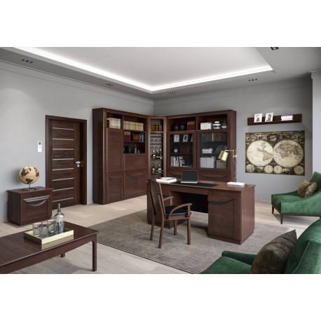 Bari office room composition 2