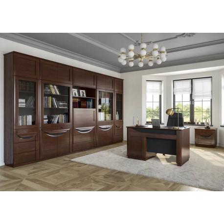 Bari office room composition 3