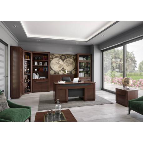 Bari office room composition 4