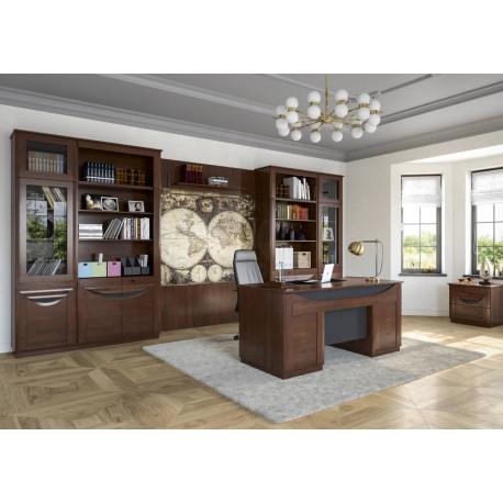 Bari office room composition 5