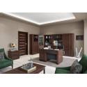 Bari office room composition 6
