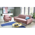 Vigo modern armchair