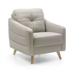 Sotto armchair