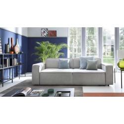 Modo sofa bed