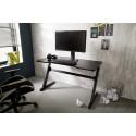 Gaming desk SenaRacing V